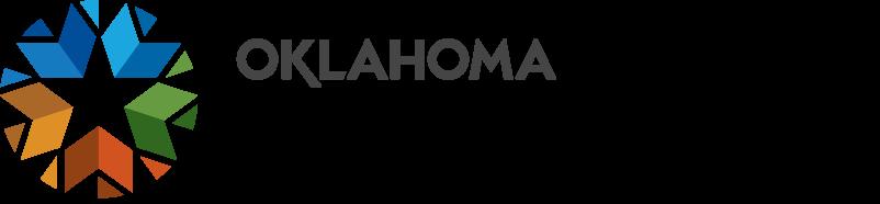 OSBOE Logo